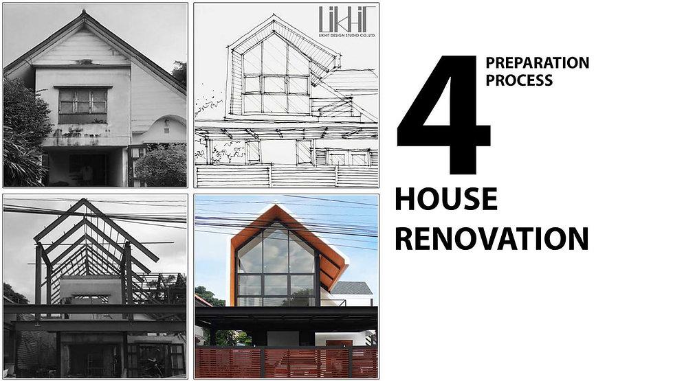4 preparation process.jpg