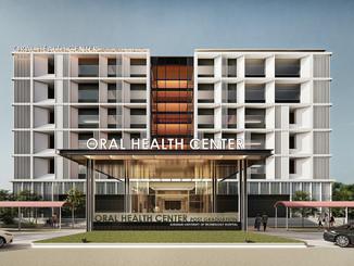 Oral Health Center