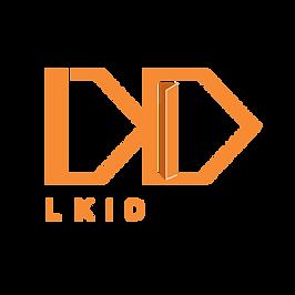 20190321 likhit lkid logo final-01.png