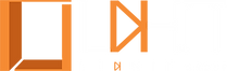 logo likhit group-white.png