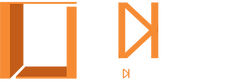 logo likhit group-01.png