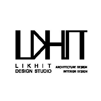 20190321 likhit lkid logo final-02.png