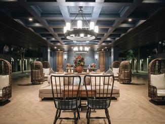 Hotel Labaris