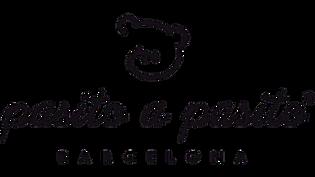 logo-big pasito .png