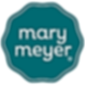 mary meyer logo 43128062_213362087000267