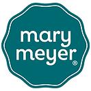 mary meyer logo 43128062_213362087000267