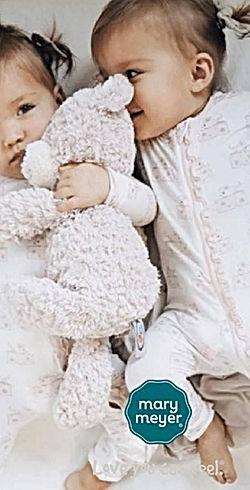 mar y meyer babies 43229101_213636523639
