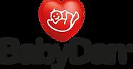 babydan-logo-black (1).png