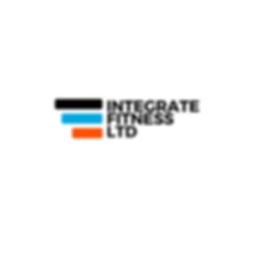 Integrate fitness ltd (1).png