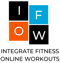 IFOWclear_edited_edited (1).png