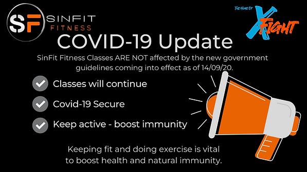 Covid update (2).png