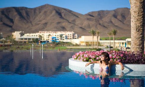 pool-fuerteventura.jpg