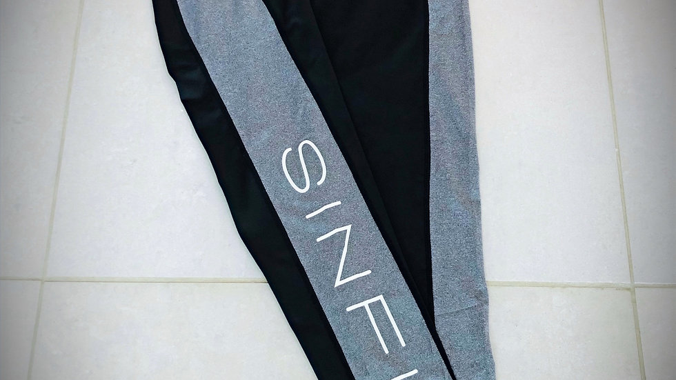 SinFit Women's Leggings