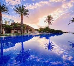 hotel Hotel – Sea View – Single.jpg