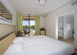 Villa_–_Sleeps_up_to_3_Persons_pic1.jp