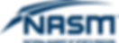nasm_logo_blue_withtext.png