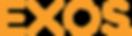 EXOS_Logo_SignalOrange.png