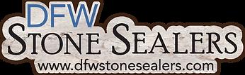 StoneSealersLogo3.png