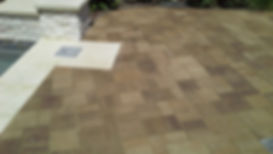 Belgard Pavers After Enhancer 3.1.jpg