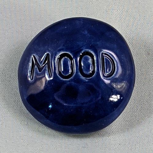 MOOD Pocket Stone - Midnight Blue