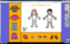 Szkolenia z obsługi tablic interaktywnych Legnica