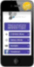Strona mobilna British Blue z Legnicy, szkolenia Legnica, angielski Legnica, korepetycje Legnica, marketing, przedsiębiorczość, Business English, LCCI Legnica, MBA, korepetycje, firma szkoleniowa, doradztwo, Beata Szymańska-Waczyńska Legnica