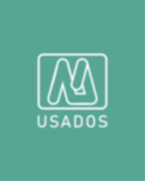 Metalica Moveis_Redes Sociais_Usados.jpg