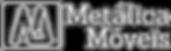 Metalica Moveis_Redes Sociais_logo2.png