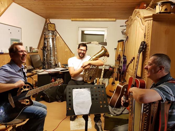 Musikprobe KPF Musi1.jpg
