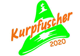 Kupfu_2020_transparent.jpg