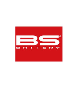 BS Battery