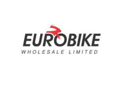 Eurobike Products