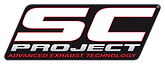 sc_project_2015_logo_.png