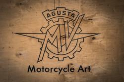 MV Agusta Spare Parts
