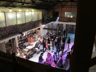 Atelier L'Ad Hoc