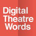 Dictionnaire des termes liés au théâtre en 24 langues