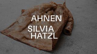 Exposition d'oeuvres créées par la scénographe Sylvia Hatzl + concerts et performances