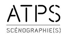 Mise en ligne du blog ATPS-Scénographie(s)