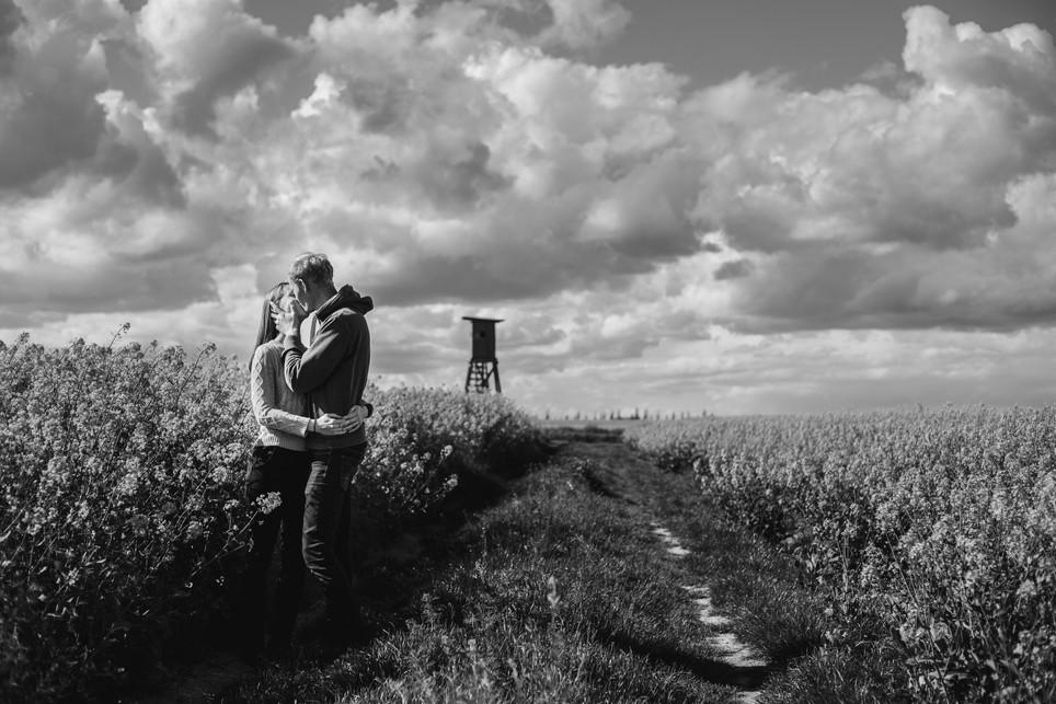 Bartosova ~ Photography-56.jpg