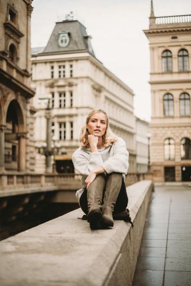 ZdenkaBartosovaPhotography-2.jpg