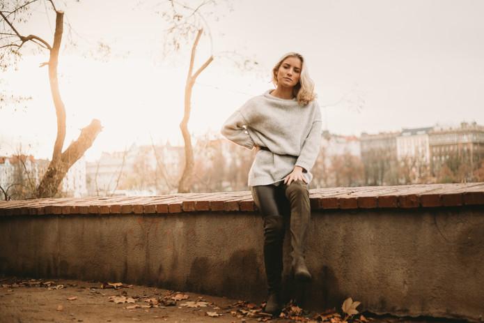 ZdenkaBartosovaPhotography-6.jpg