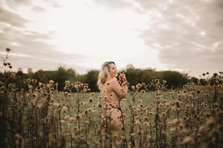 BartosovaPhoto-18.jpg