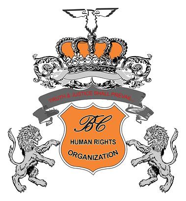 bc-human-rights-organisation_1.png