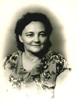 фото бабушка Татьяна - 2