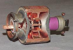 250px-Magnetron2.jpg