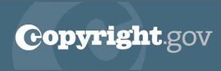 Copyright-dot-gov.jpg