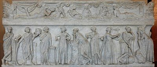 400px-Muses_sarcophagus_Louvre_MR880.jpg