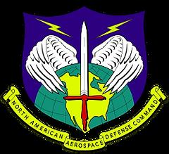 250px-North_American_Aerospace_Defense_C
