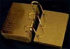 the-golden-book10.jpg