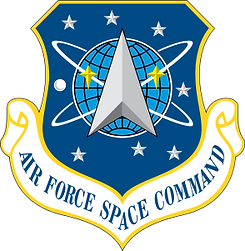 294px-Air_Force_Space_Command_Logo.svg.p